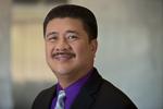 Bernard Chua