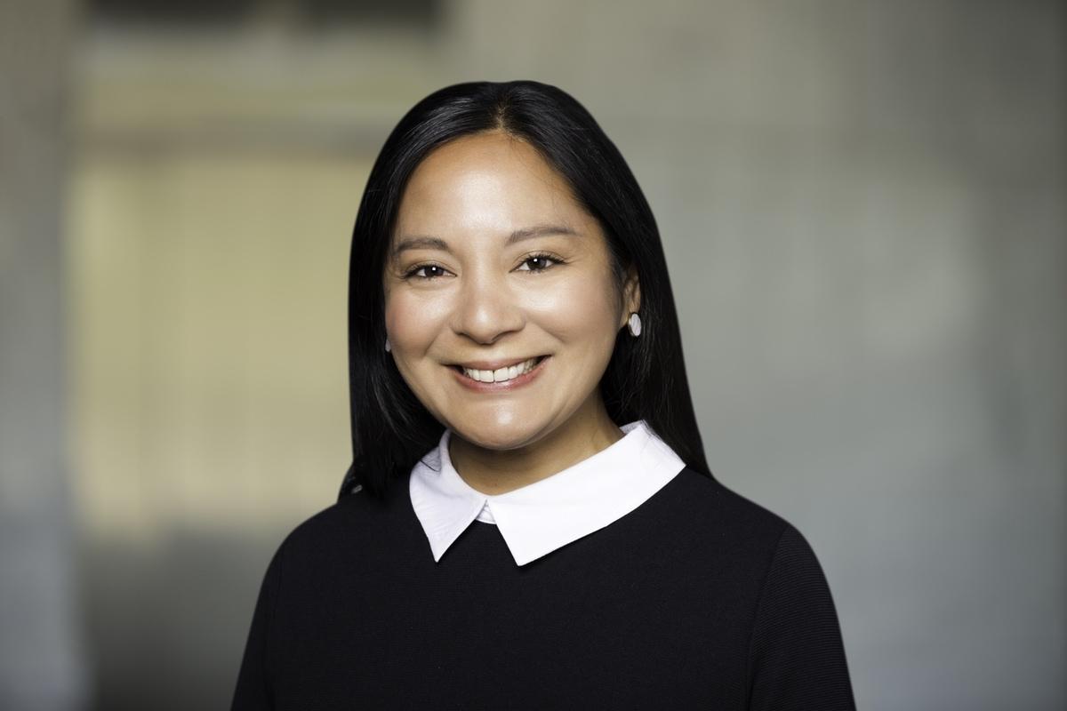 Jennifer Reynoso