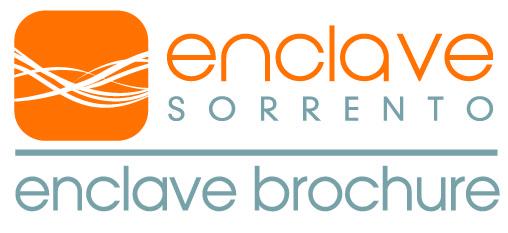 enclave122.56-01