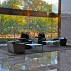 Viad Corporate Center
